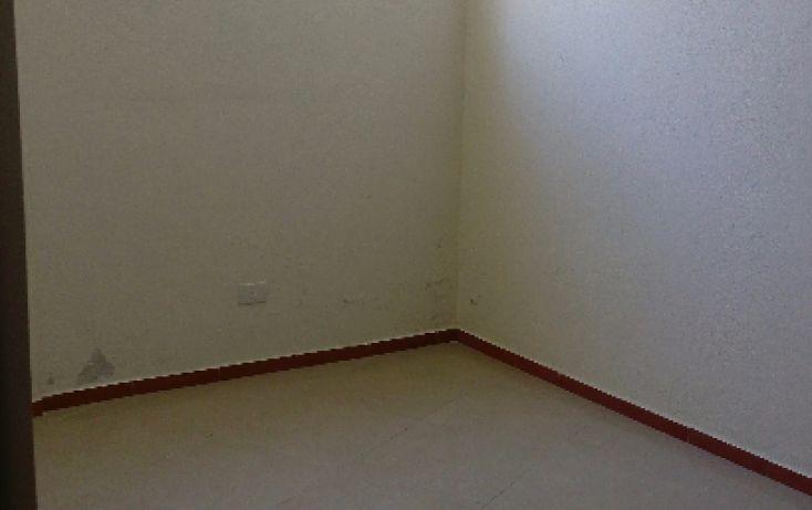 Foto de casa en venta en, san josé del puente, puebla, puebla, 1732124 no 11