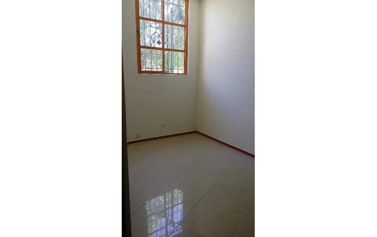 Foto de casa en venta en  , san josé del puente, puebla, puebla, 1732124 No. 11