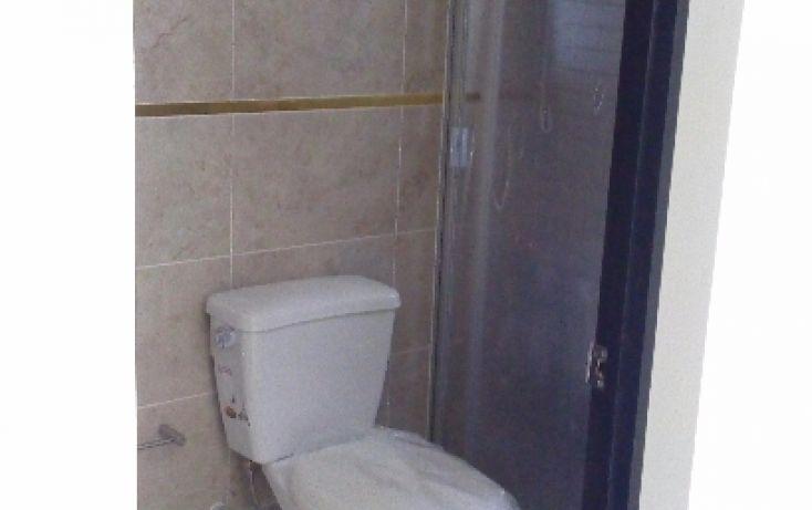 Foto de casa en venta en, san josé del puente, puebla, puebla, 1732124 no 12