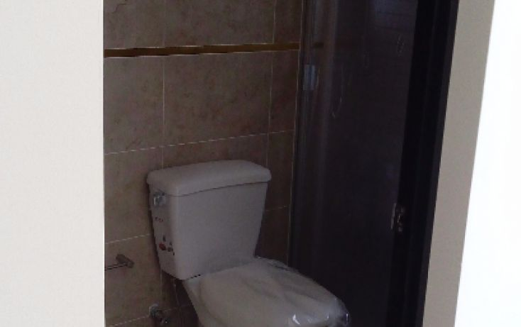 Foto de casa en venta en, san josé del puente, puebla, puebla, 1732124 no 13