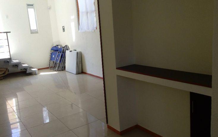 Foto de casa en venta en, san josé del puente, puebla, puebla, 1732124 no 16