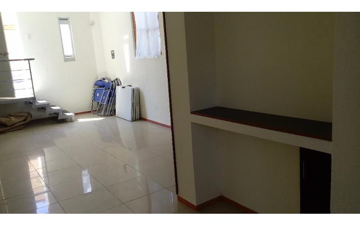 Foto de casa en venta en  , san josé del puente, puebla, puebla, 1732124 No. 16
