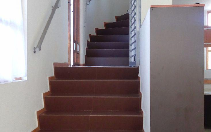 Foto de casa en venta en, san josé del puente, puebla, puebla, 1732124 no 17
