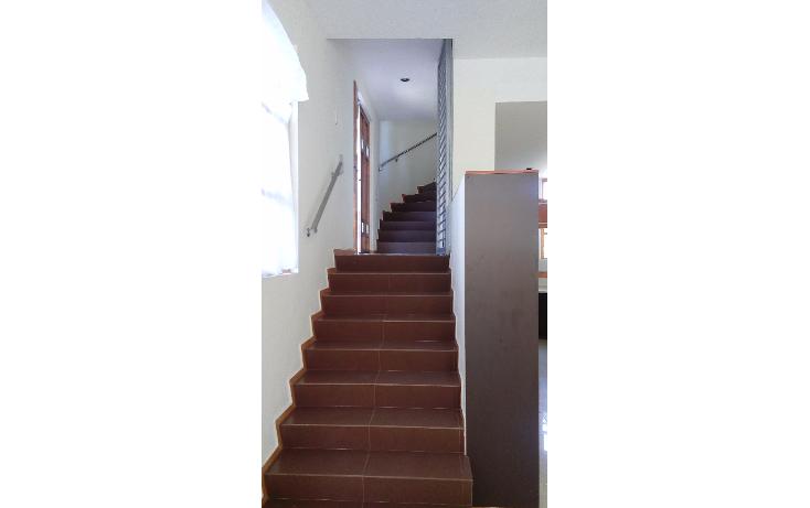 Foto de casa en venta en  , san josé del puente, puebla, puebla, 1732124 No. 17
