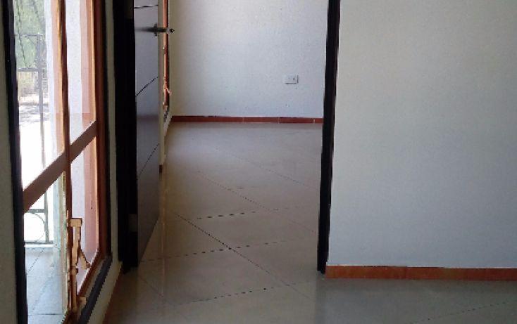 Foto de casa en venta en, san josé del puente, puebla, puebla, 1732124 no 18