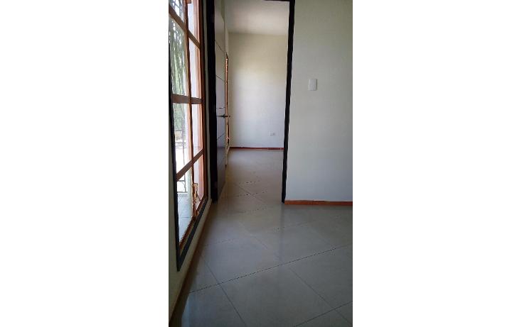 Foto de casa en venta en  , san josé del puente, puebla, puebla, 1732124 No. 18