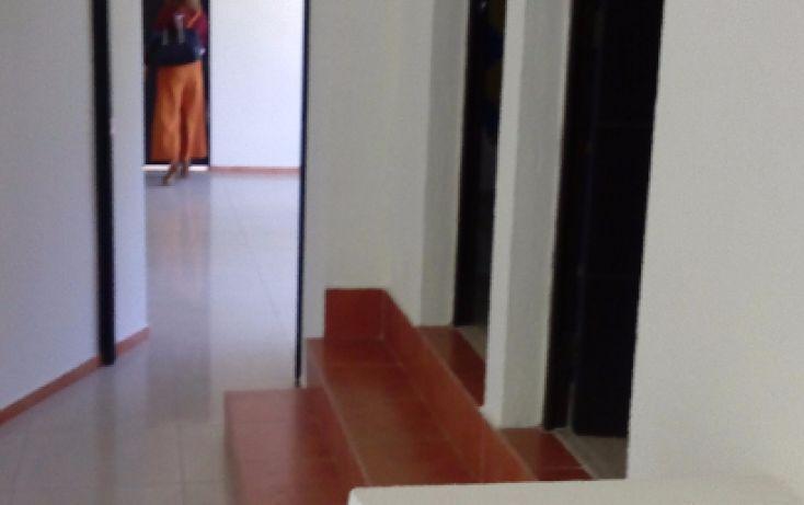 Foto de casa en venta en, san josé del puente, puebla, puebla, 1732124 no 19