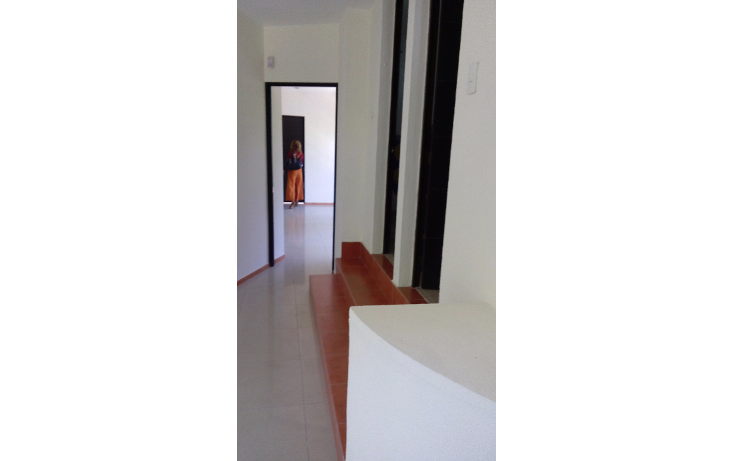 Foto de casa en venta en  , san josé del puente, puebla, puebla, 1732124 No. 19