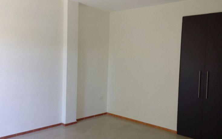 Foto de casa en venta en, san josé del puente, puebla, puebla, 1732124 no 20