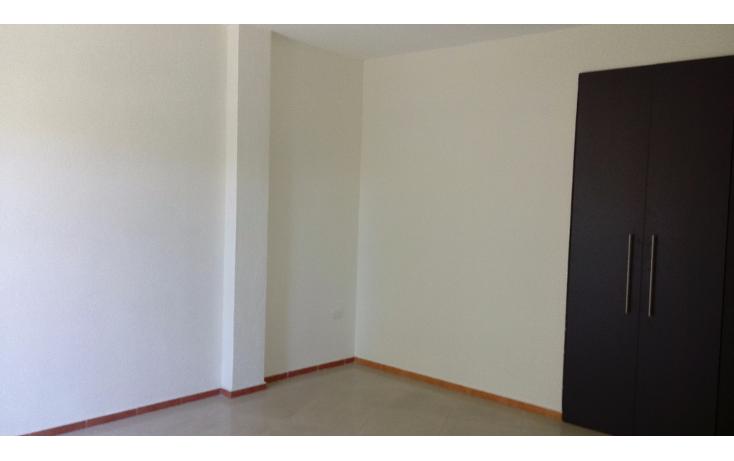 Foto de casa en venta en  , san josé del puente, puebla, puebla, 1732124 No. 20