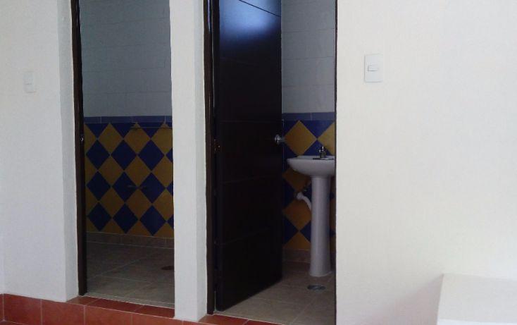 Foto de casa en venta en, san josé del puente, puebla, puebla, 1732124 no 21