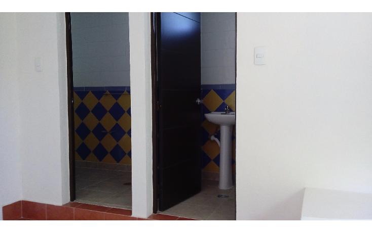Foto de casa en venta en  , san josé del puente, puebla, puebla, 1732124 No. 21