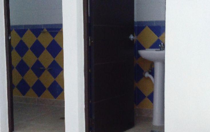 Foto de casa en venta en, san josé del puente, puebla, puebla, 1732124 no 22