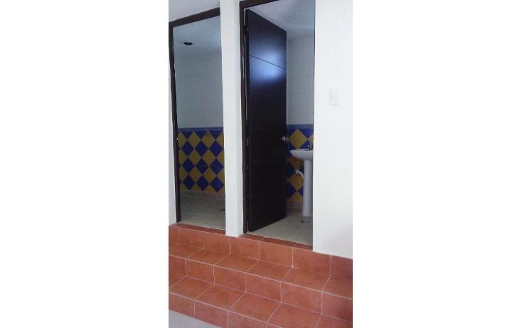 Foto de casa en venta en  , san josé del puente, puebla, puebla, 1732124 No. 22