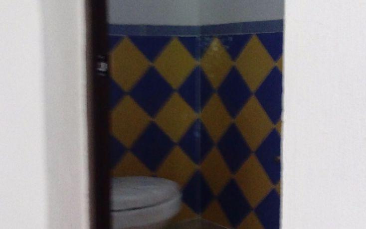 Foto de casa en venta en, san josé del puente, puebla, puebla, 1732124 no 24