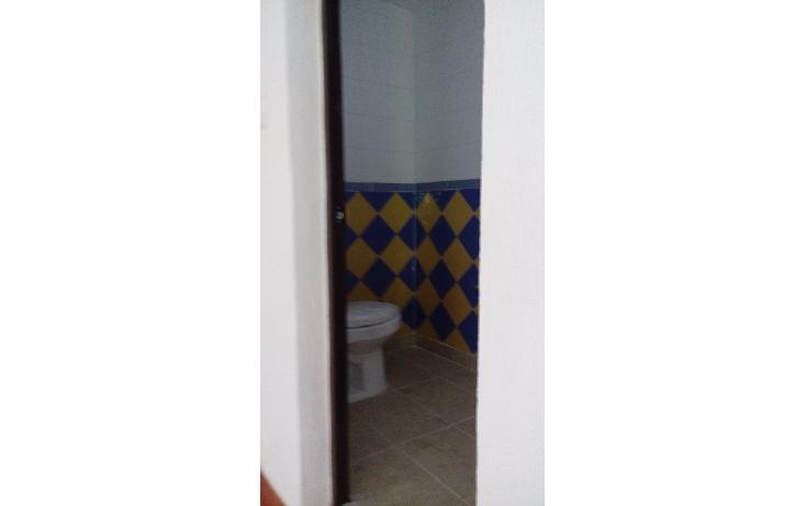 Foto de casa en venta en  , san josé del puente, puebla, puebla, 1732124 No. 24