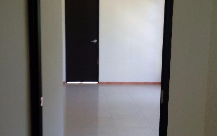 Foto de casa en venta en, san josé del puente, puebla, puebla, 1732124 no 25