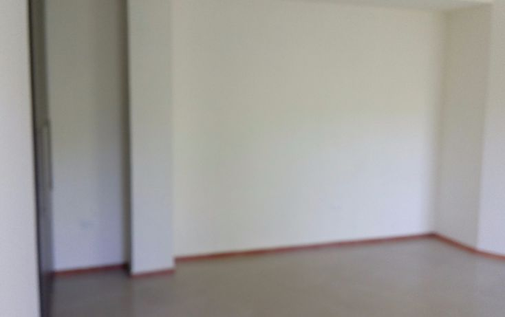 Foto de casa en venta en, san josé del puente, puebla, puebla, 1732124 no 26