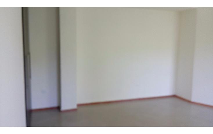 Foto de casa en venta en  , san josé del puente, puebla, puebla, 1732124 No. 26