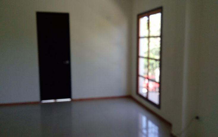 Foto de casa en venta en, san josé del puente, puebla, puebla, 1732124 no 27