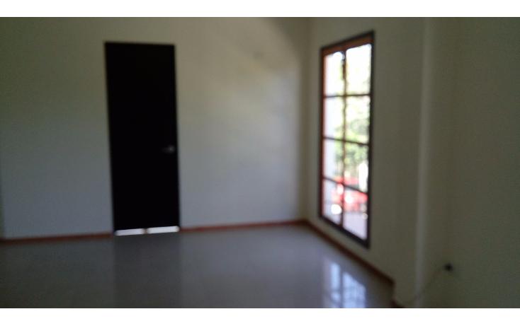 Foto de casa en venta en  , san josé del puente, puebla, puebla, 1732124 No. 27