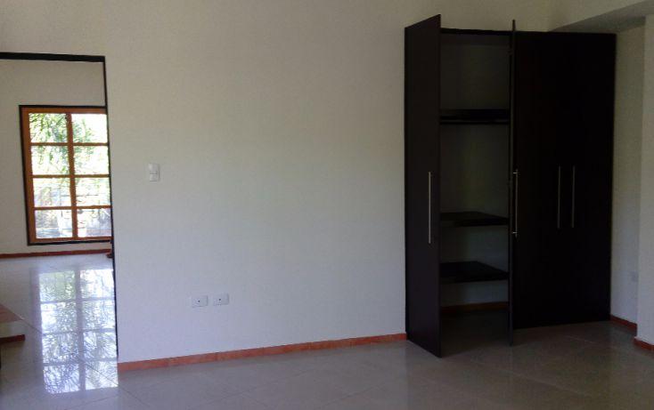 Foto de casa en venta en, san josé del puente, puebla, puebla, 1732124 no 28