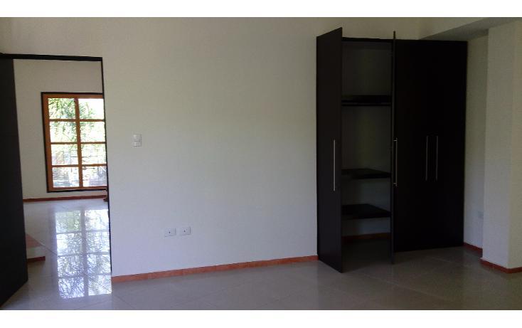 Foto de casa en venta en  , san josé del puente, puebla, puebla, 1732124 No. 28