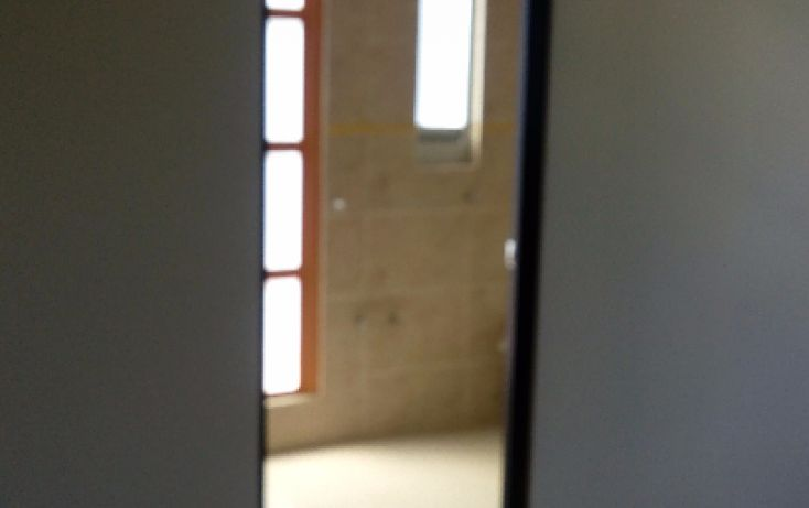 Foto de casa en venta en, san josé del puente, puebla, puebla, 1732124 no 29