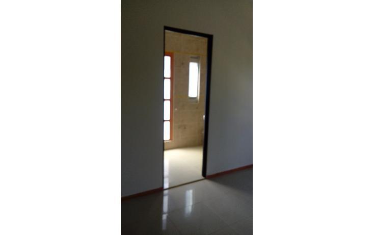 Foto de casa en venta en  , san josé del puente, puebla, puebla, 1732124 No. 29