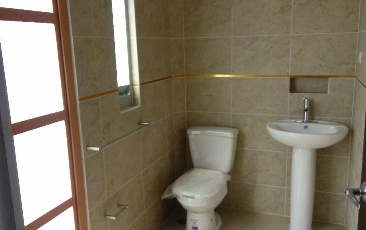 Foto de casa en venta en, san josé del puente, puebla, puebla, 1732124 no 31