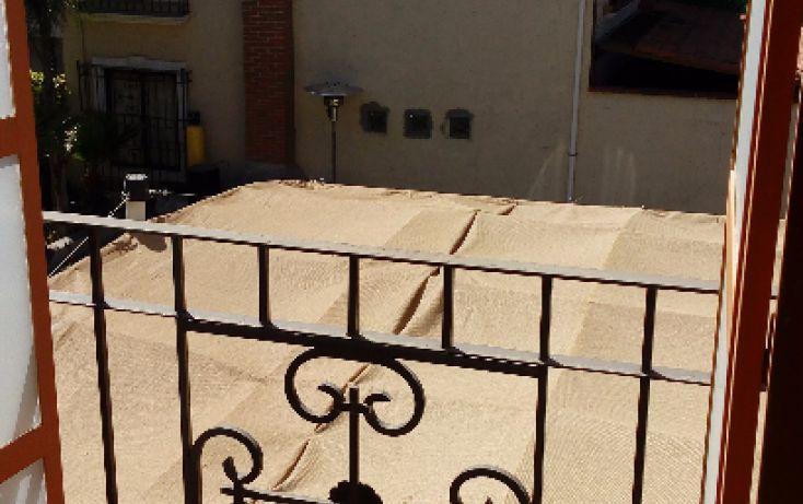 Foto de casa en venta en, san josé del puente, puebla, puebla, 1732124 no 32
