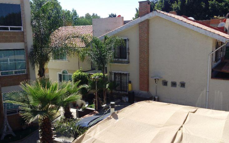 Foto de casa en venta en, san josé del puente, puebla, puebla, 1732124 no 33