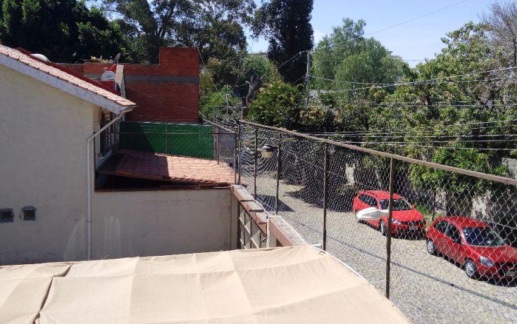 Foto de casa en venta en, san josé del puente, puebla, puebla, 1732124 no 34