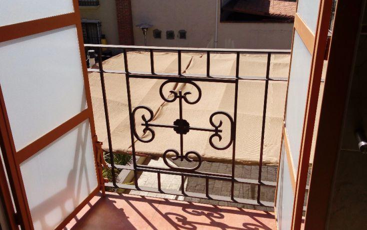 Foto de casa en venta en, san josé del puente, puebla, puebla, 1732124 no 35