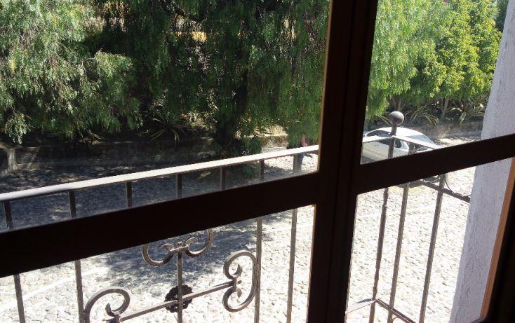 Foto de casa en venta en, san josé del puente, puebla, puebla, 1732124 no 36