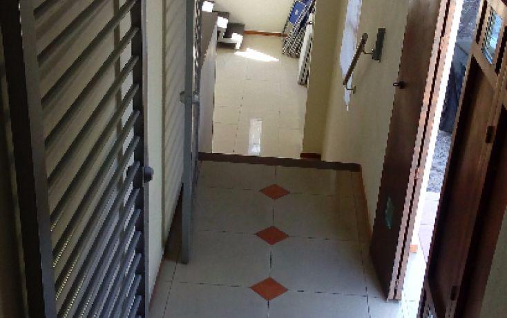 Foto de casa en venta en, san josé del puente, puebla, puebla, 1732124 no 38