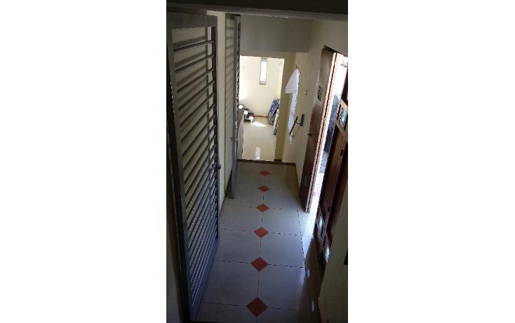 Foto de casa en venta en  , san josé del puente, puebla, puebla, 1732124 No. 38