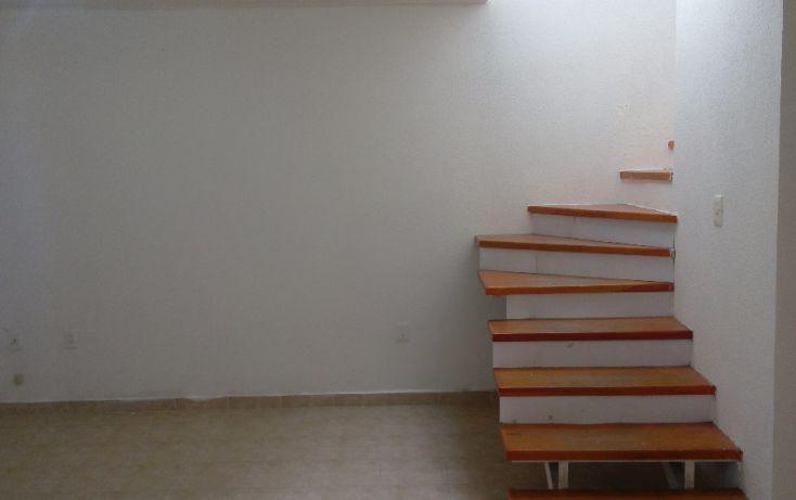 Foto de casa en venta en, san josé del puente, puebla, puebla, 1732124 no 39