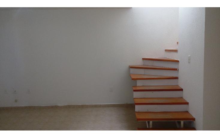 Foto de casa en venta en  , san josé del puente, puebla, puebla, 1732124 No. 39