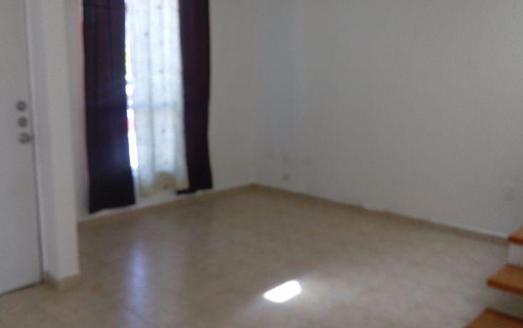 Foto de casa en venta en, san josé del puente, puebla, puebla, 1732124 no 40