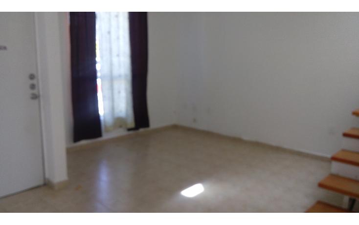Foto de casa en venta en  , san josé del puente, puebla, puebla, 1732124 No. 40