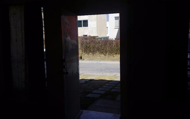 Foto de casa en venta en, san josé del puente, puebla, puebla, 1732124 no 41