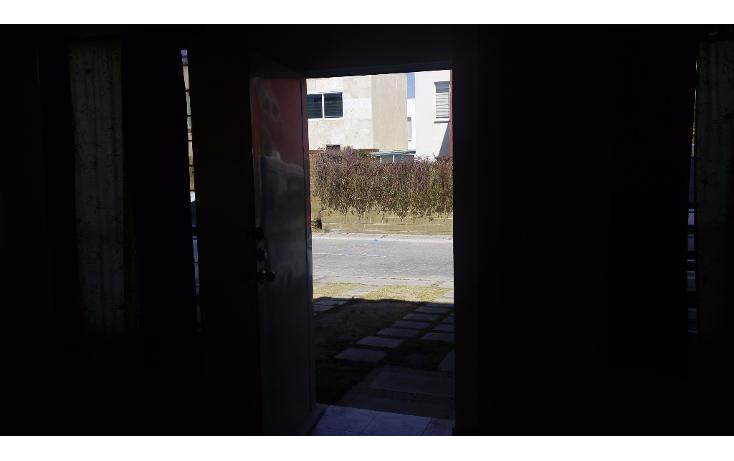 Foto de casa en venta en  , san josé del puente, puebla, puebla, 1732124 No. 41