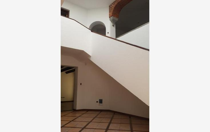 Foto de casa en renta en  , san josé del puente, puebla, puebla, 2666378 No. 07