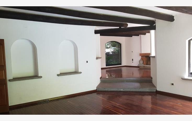 Foto de casa en renta en  , san josé del puente, puebla, puebla, 2666378 No. 08