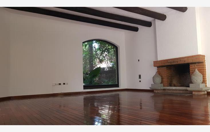 Foto de casa en renta en  , san josé del puente, puebla, puebla, 2666378 No. 09