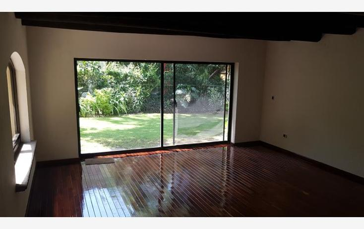 Foto de casa en renta en  , san josé del puente, puebla, puebla, 2666378 No. 10