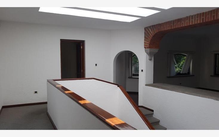 Foto de casa en renta en  , san josé del puente, puebla, puebla, 2666378 No. 15