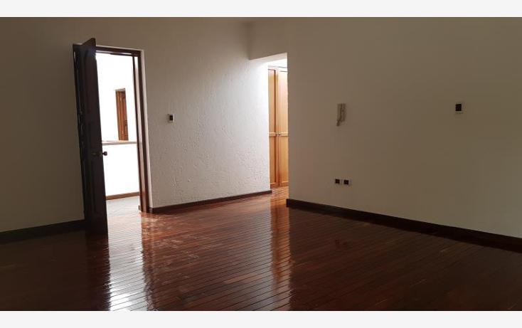 Foto de casa en renta en  , san josé del puente, puebla, puebla, 2666378 No. 17