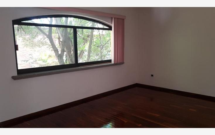 Foto de casa en renta en  , san josé del puente, puebla, puebla, 2666378 No. 18